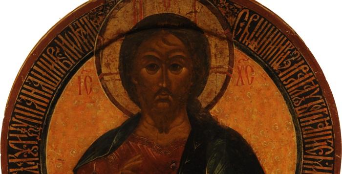 Holy Orthodox Icons