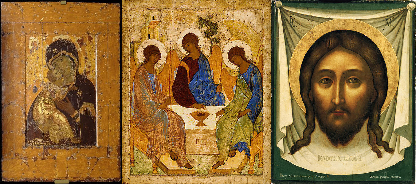 Orthodox Icon in Russia: Top 3 Most Miraculous Images|Orthodox Icon in Russia: Top 3 Most Miraculous Images|Orthodox Icon in Russia: Top 3 Most Miraculous Images|Orthodox Icon in Russia: Top 3 Most Miraculous Images