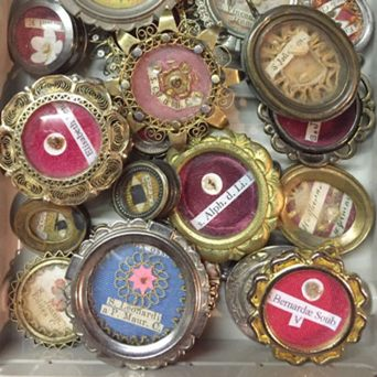 Antique Relics for Sale at The Russian Store|Antique Relics for Sale at The Russian Store|Antique Relics for Sale at The Russian Store