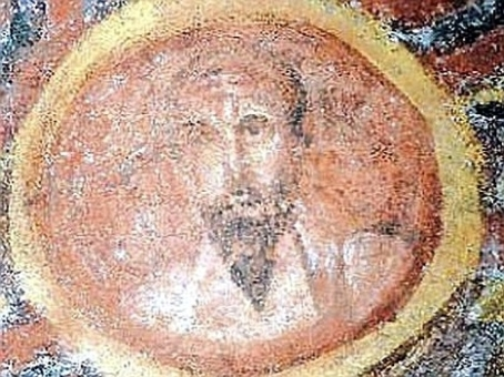 St. Paul the Apostle, 4th century
