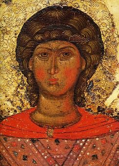 Schools of Russian Icon Painting. Part II
