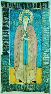 Eastern Orthodox Saints